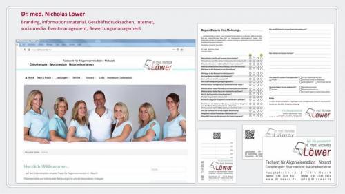 ab_Loewer_Netz